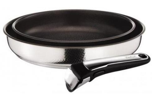 Набор посуды Tefal Ingenio L9359172 2 предмета (2100091141) Наборы посуды