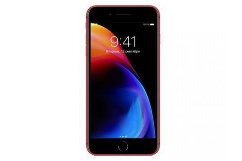 Смартфон Apple iPhone 8 Plus 64Gb (PRODUCT)RED (MRT92RU/A) Apple A11/3 Gb/64 Gb/5.5
