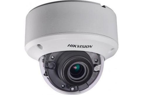 Камера видеонаблюдения Hikvision DS-2CE56D8T-VPIT3ZE 1/3