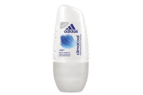 Adidas Climacool дезодорант-антиперспирант ролик для женщин 50 мл Средства гигиены