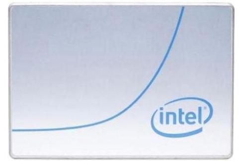 Твердотельный накопитель SSD PCI-E 1Tb Intel P4500 Series Read 3260Mb/s Write 620Mb/s SSDPE2KX010T70 Жесткие диски