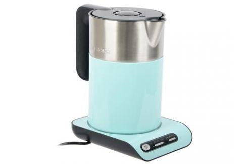 Чайник Bosch TWK8612P фисташковый 2400 Вт, 1.5 л, пластик/металл Чайники(электро)