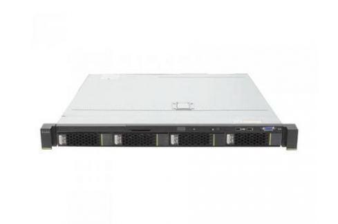Сервер Huawei RH1288 02311GGN Платформы