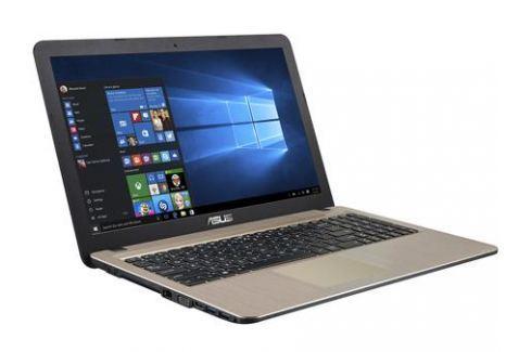 X540YA-DM660T Ноутбуки