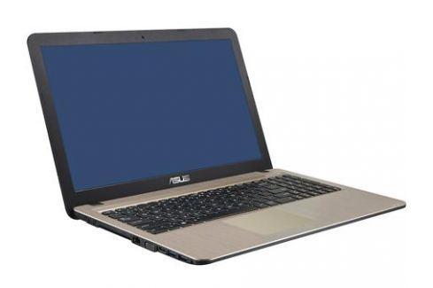 X540YA-DM624D Ноутбуки