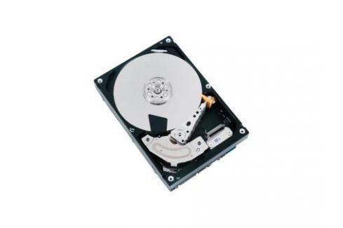 MG03ACA300 Жесткие диски