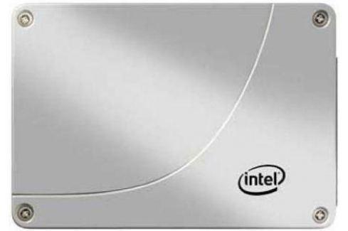 Твердотельный накопитель SSD PCI-E 1Tb Intel P4501 Series Read 3200Mb/s Write 640Mb/s SSDPE7KX010T70 Жесткие диски