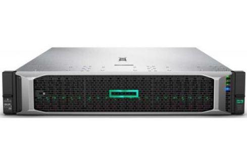 Сервер HP ProLiant DL380 826566-B21 Платформы