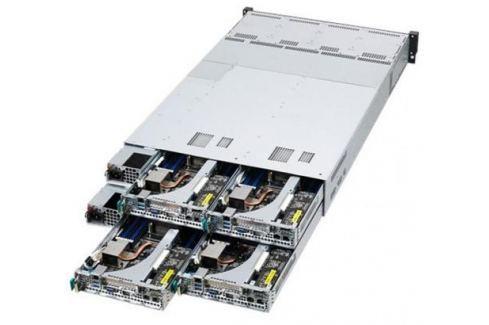 Серверная платформа Asus RS720Q-E8-RS12 Платформы