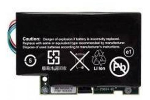 Контроллер Lenovo ThinkServer RAID 700 67Y2647 Контроллеры