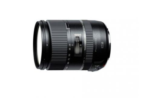 Объектив Tamron 28-300mm F/3.5-6.3 Di VC PZD для Nikon A010N Объективы