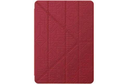 Чехол-книжка LAB.C Y Style для iPad Pro 10.5 красный Сумки