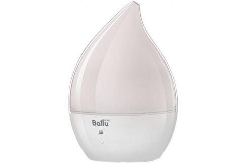 Увлажнитель воздуха BALLU UHB-190 белый Увлажнители
