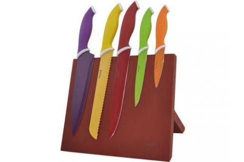 Набор ножей Winner WR-7329 6 предметов нержавеющая сталь Ножи, наборы ножей