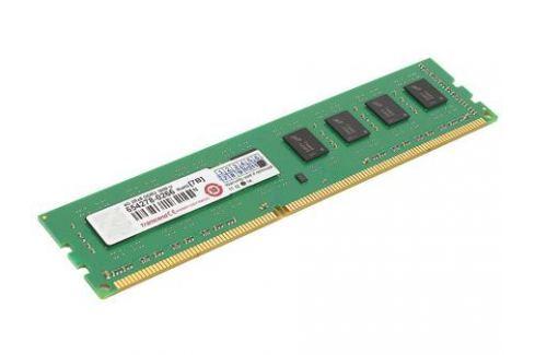 Оперативная память для QNAP RAM-4GDR3-LD-1600 Оперативная память 4 ГБ DDR3 для TS-x79U-RP, TS-x70U-RP Сетевое хранилище