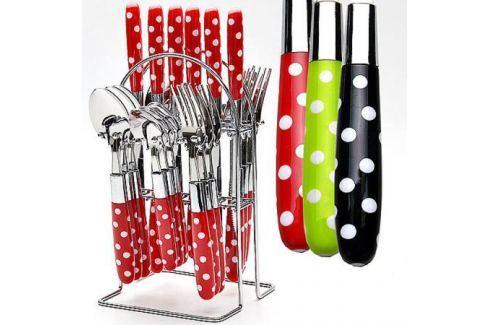 Набор столовых приборов Mayer&Boch 22490-1 24 предмета Кухонные принадлежности