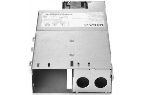 Плата объединительная HP Server RPS Backplane Kit for Gen9 745813-B21 Платы расширения(Серверные)