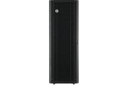 Шкаф HP 11648 1075mm Pallet Rack H6J87A Мебель(кроме столов и стульев)