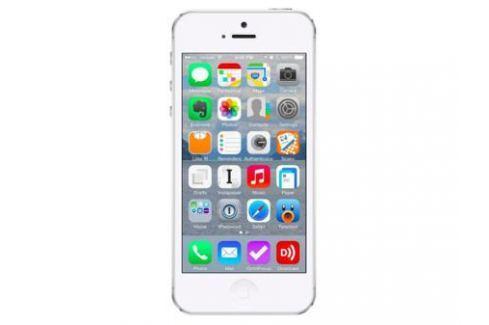 Плеер Apple iPod Touch 6 32Gb MKHX2RU/A серебристый mp3 - плееры