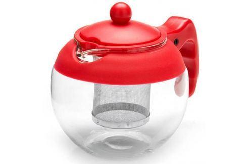 26174-1-MB Заварочный чайник стекло 0.75л сито (х48) MAYER&BOCH Чайники