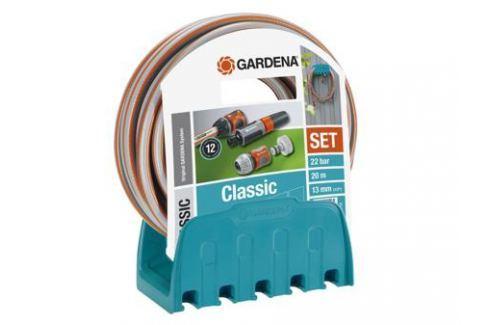 Кронштейн Gardena 18005-20.000.00 Садовый инвентарь