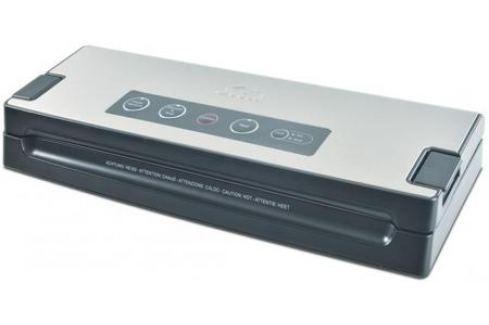 Вакуумный упаковщик Solis Vac Premium Кухонные принадлежности