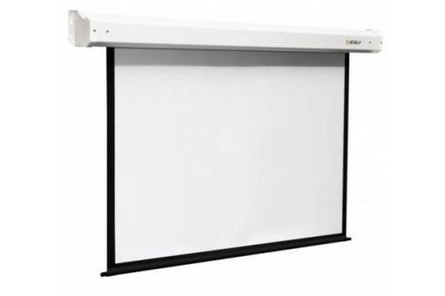 Экран настенно-потолочный Digis Electra DSEM-162405 240х240см 16:9 Экраны