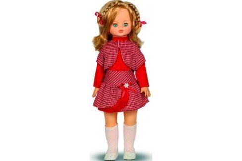 Кукла ВЕСНА Эльвира 2 (озвученная) В569/0 Игрушки
