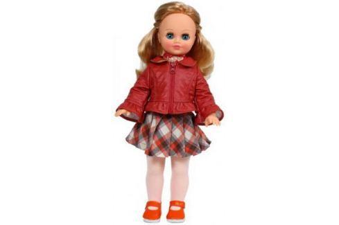Кукла ВЕСНА Лиза 1 (озвученная) В35/о Игрушки