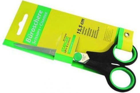 Ножницы Stanger 34102 15.5 см Аксессуары