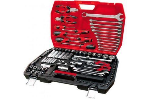 Набор инструментов ZIPOWER PM 4110 103шт Наборы инструментов