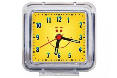 Будильник Вега Б 1-011 Часы с радиоприемником