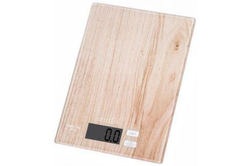 Весы кухонные SMILE KSE 3266 электронные Весы