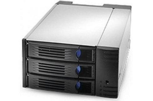 Корзина для жестких дисков Chenbro SK32303T3 Серверные аксессуары