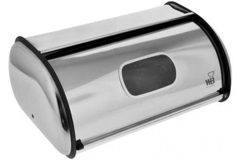 Хлебница Wellberg WB-2301 Кухонные принадлежности