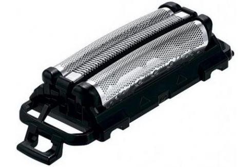 Сетка Panasonic для бритв WES9089Y1361 Бритвы