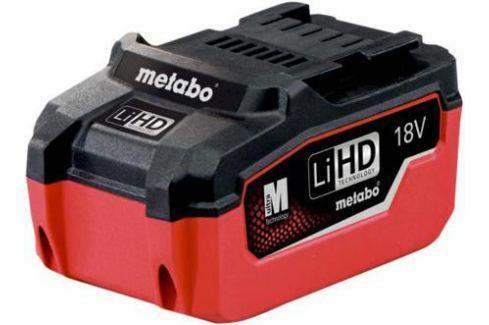 Аккумулятор LiHD18В 5.5 Ач Аксессуары