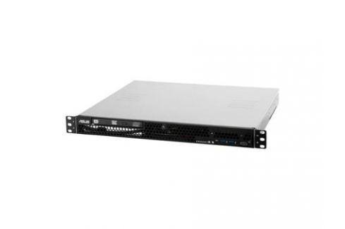 RS100-E7/PI2 Платформы