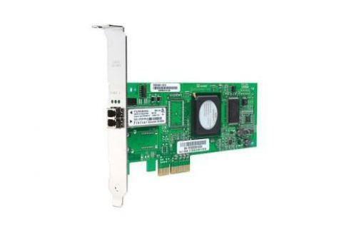 Адаптер Huawei DP FC HBA Card PCIE 2.0 X4-1077-2532-2-8Gbps FC Multimode LC Opt Int Eng doc 06030220 Контроллеры