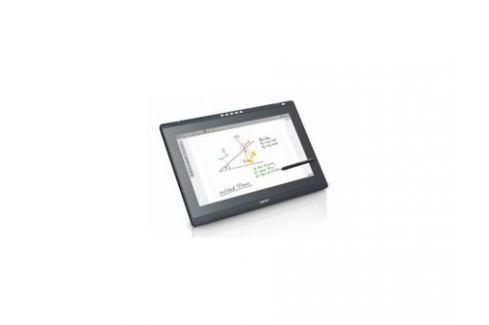 Графический планшет Wacom DTK-2241 USB черный Графические планшеты