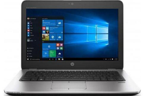 Ноутбук HP EliteBook 820 G4 (Z2V73EA) i7-7500U (2.7) / 8Gb / 256Gb SSD / 12.5