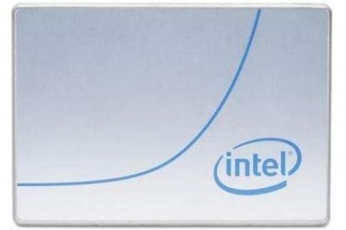 Твердотельный накопитель SSD PCI-E 1.6Tb Intel P4600 Series Read 3200Mb/s Write 1325Mb/s SSDPE2KE016 Жесткие диски