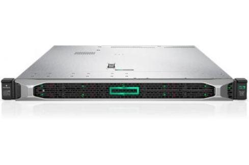 Сервер HP ProLiant DL360 879991-B21 Платформы