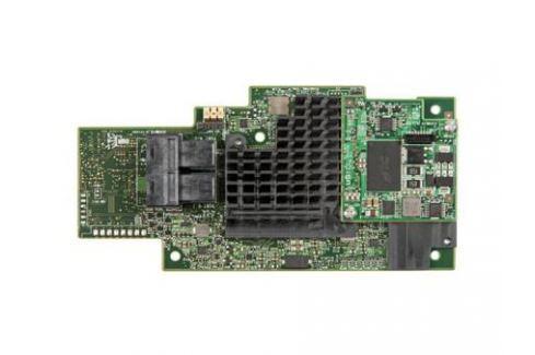 RMS3CC040 Контроллеры