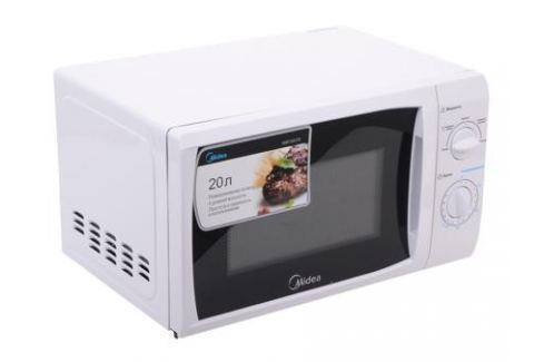 Микроволновая печь MIDEA MM720CFB Микроволновые печи