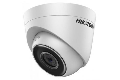 IP-камера HiWatch DS-l203 (2.8 mm) IP камеры