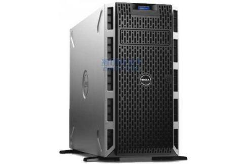 Сервер Dell PowerEdge T430 210-ADLR-15 Платформы
