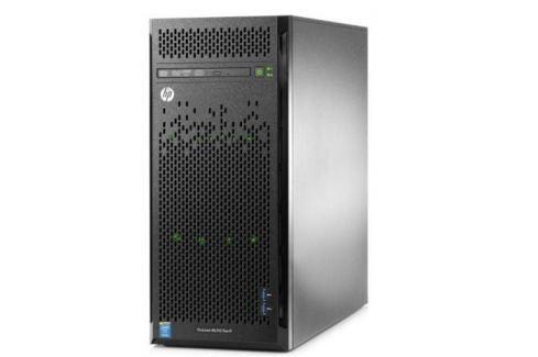 Сервер HP ProLiant ML150 834607-421 Платформы