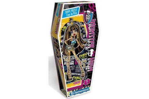Monster High Пазл Клео де Нил 150 элементов 27535 Конструкторы, мозаики, пазлы