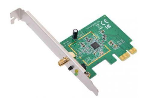 90-IG1Q003M00-0PA0 Сетевые адаптеры/ Хабы/роутеры/маршрутизаторы/коммутаторы